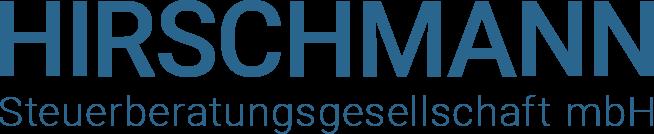 Hirschmann Steuerberatungsgesellschaft mbH